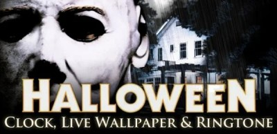 Best Halloween 2012 Android Apps, Games, Live Wallpapers for Phones and Tablets