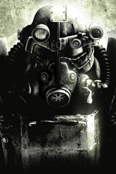 200+ Best Fallout 4 Wallpapers | Latest Fallout 4 HD Wallpapers