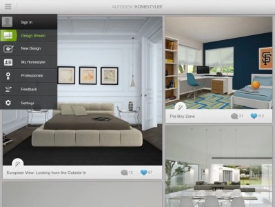 Top 10 Best Interior Design Apps For Your Home