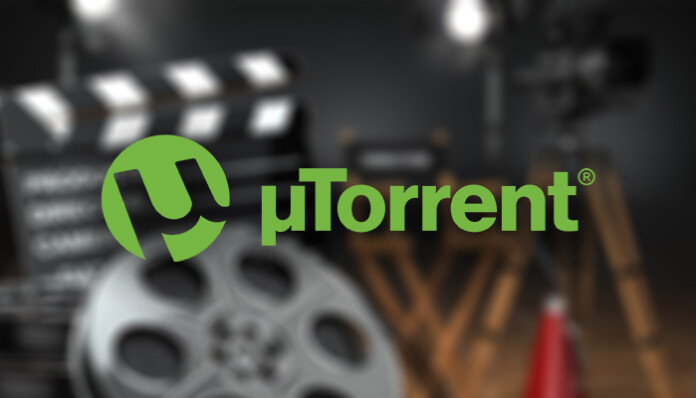 How to Download Movies Using uTorrent   The Easy Way    TechNadu Download Movies Using uTorrent