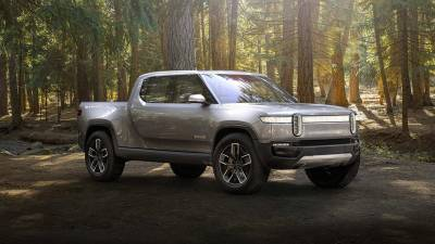 Tesla's pickup truck and Rivian's R1T can topple the mighty Ford F-150