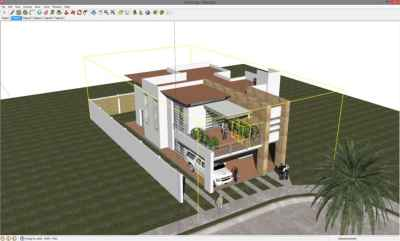 Live It Up: The 8 Best Home Design Software Programs