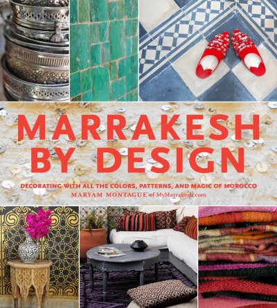 7 Books You Need To Read Before Visiting Marrakesh
