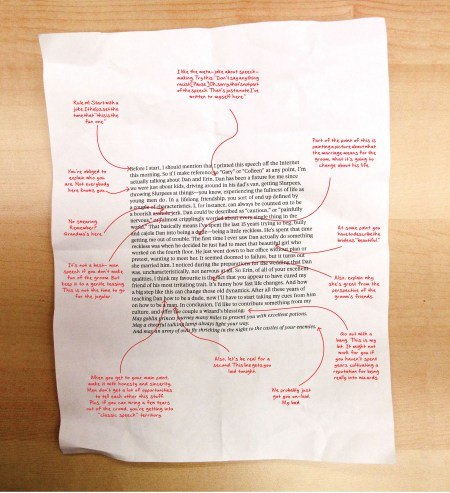 descriptive essay about a wedding Brainstorming descriptive essay topics about the wedding ceremony marriage is the foundation of love it legalizes the personal relationship and allows two partners to live together in the society.