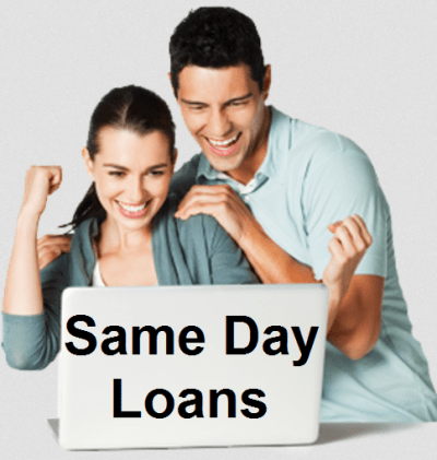 Same Day Loans Smart Way to Surmount Money Crunch - ThingLink