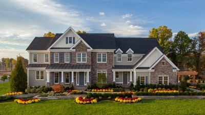 Reserve at Franklin Lakes - Signature Collection | The ...