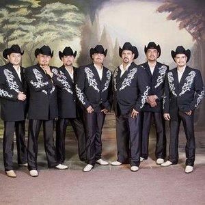 Ni Me Debes Ni Te Debo - Música de Conjunto Río Grande | Escuchar Musica Regional Mexicano - Top ...