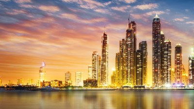 Dubai Tourism Focuses on Sustainability | TravelPulse