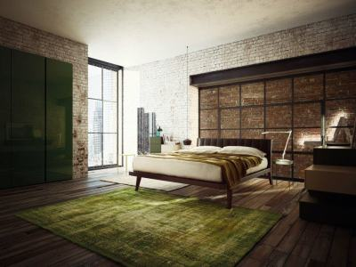Design Lessons from Picture Perfect Modern Interiors by ...