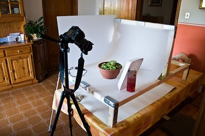 10 Tips to Get Started with Still Life Photography