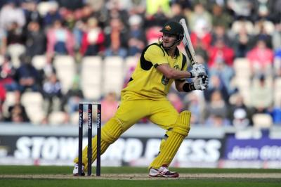 Australia Cricket Tickets | Australia Cricket Fixtures 2019 - viagogo