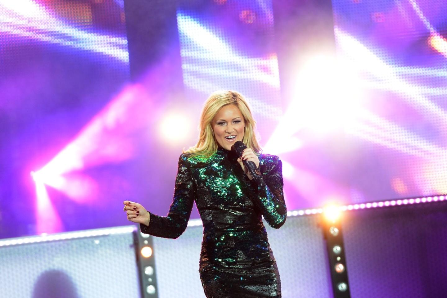 Helene Fischer Tickets   Helene Fischer Tour Dates 2018 and Concert     Helene Fischer Tickets