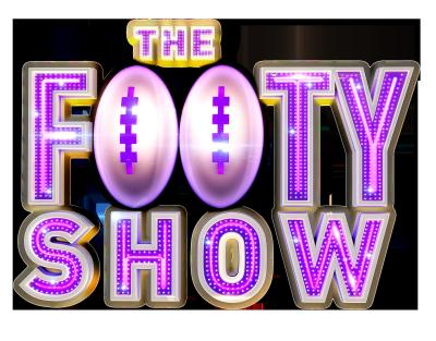 The NRL Footy Show Tickets - Eventopia