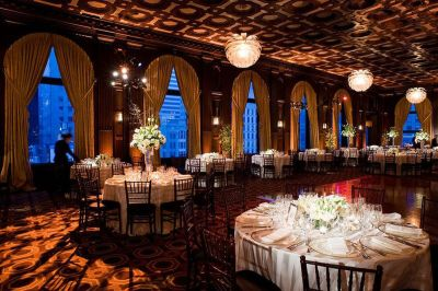 10 Stunningly Beautiful Wedding Venues in the SF Bay Area ...