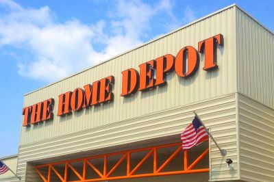 The Home Depot reportedly ignored warnings from its own cybersecurity team - The Verge