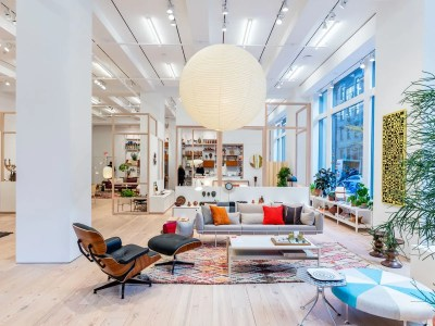 Best home goods and furniture stores in NYC - Curbed NY