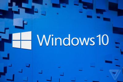 Microsoft pulls Windows 10 October 2018 Update due to major issues - The Verge