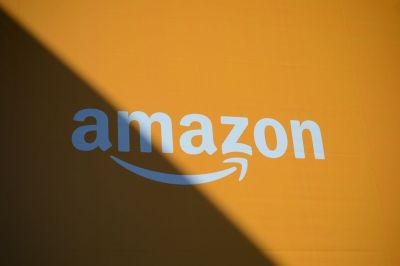 Amazon is reportedly working on a messaging app called Anytime - The Verge