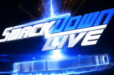 Possible major spoiler for SmackDown on Aug. 1 - Cageside Seats