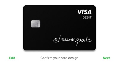 Here's how to order Square's new prepaid card - The Verge