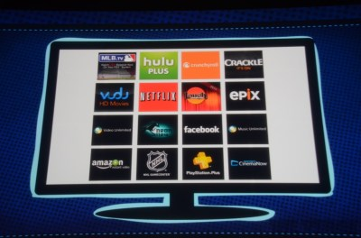 PlayStation 4 And Xbox One Launch Day Apps Comparison - Best Entertainment Console