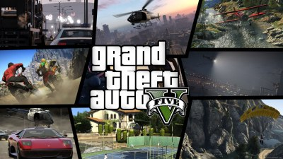 Grand Theft Auto V PC Release Possibilities Vs. PlayStation 4 And Xbox One