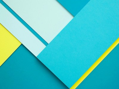 Complete Set of Android 5.0 Lollipop Wallpapers for All Devices