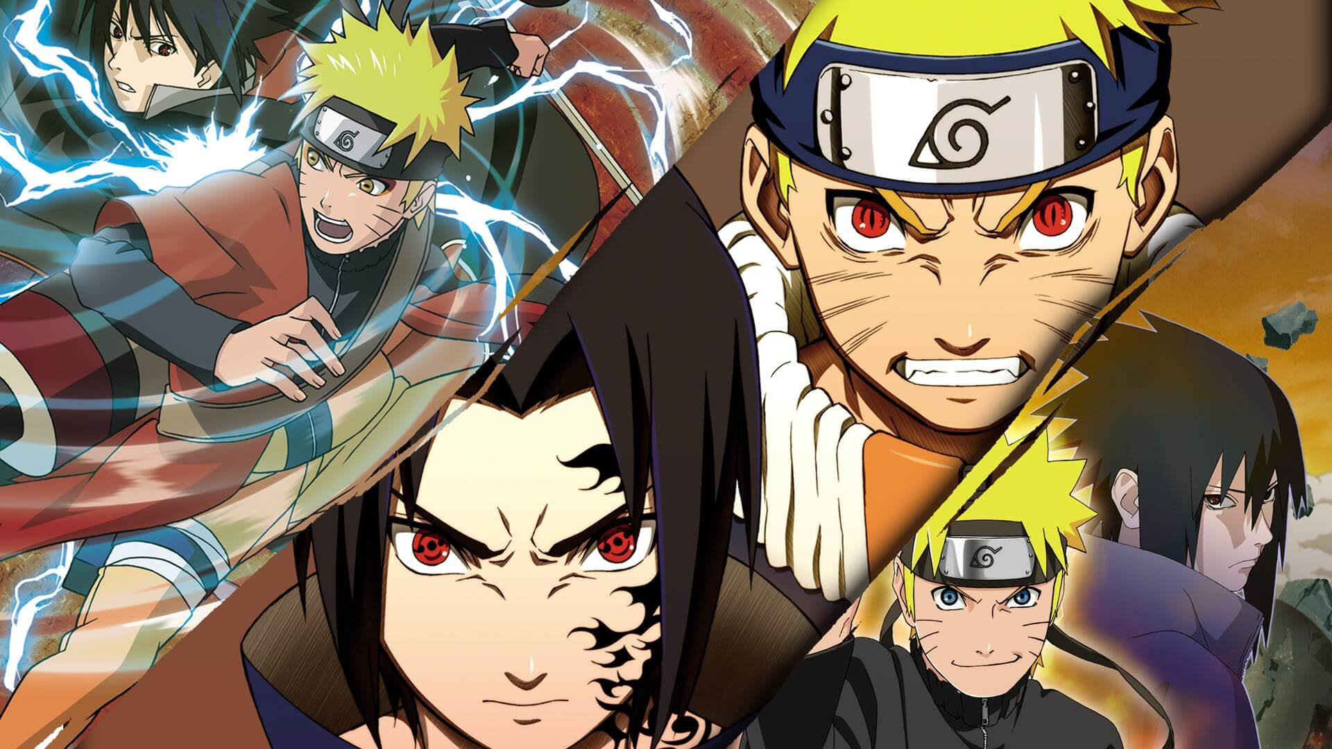 Naruto Shippuden Ultimate Ninja Storm Trilogy Nintendo Switch Won t     Naruto Shippuden Ultimate Ninja Storm Trilogy