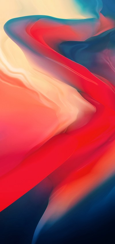 Download OnePlus 6 Wallpapers (2K, 4K, Never Settle) - Gallery