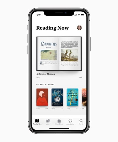 Apple iOS 12 Announced: Features, Release Date, Everything ...