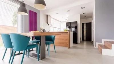Home Furnishings   Stockton, CA   Home Styles Furniture