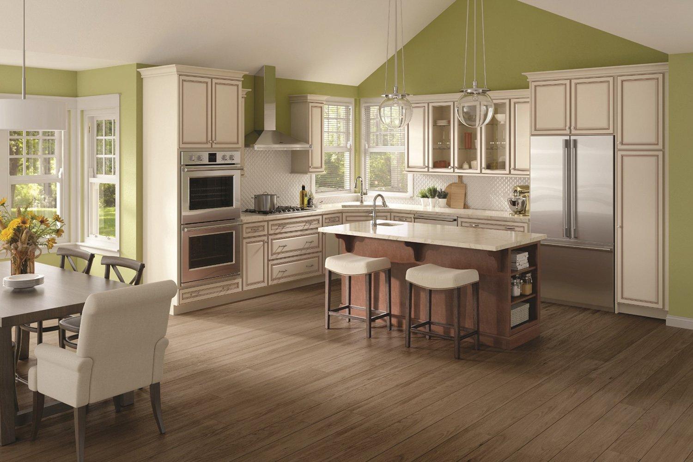campbellskitchensdesign kitchen remodeling lincoln ne Kitchen Design