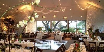 Stonegate Mansion Weddings | Get Prices for Wedding Venues ...