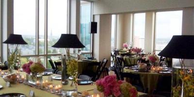 The Top Huntsville Weddings | Get Prices for Wedding ...