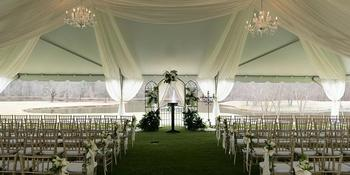 Compare Prices for Top 181 Wedding Venues in Spartanburg, SC