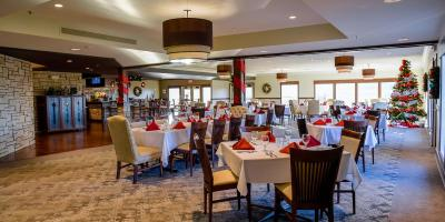 Lawrence Country Club Weddings   Get Prices for Wedding ...