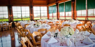 Kinney Bungalow Weddings | Get Prices for Wedding Venues in RI