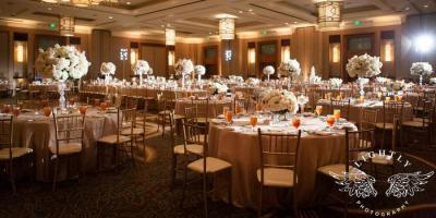 Omni Fort Worth Hotel Weddings   Get Prices for Wedding ...
