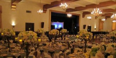 Pasadena Masonic Temple Weddings | Get Prices for Wedding ...