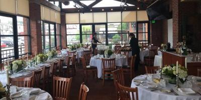 Lidia's Kansas City Weddings | Get Prices for Wedding ...