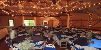 Compare Prices for Top 108 Outdoor Wedding Venues in Kansas