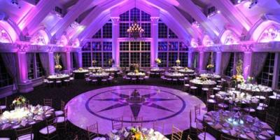 Ashford Estate Weddings | Get Prices for Wedding Venues in NJ
