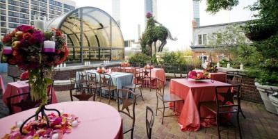 Reata Restaurant Weddings | Get Prices for Wedding Venues ...