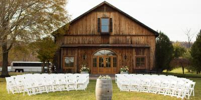 Trump Winery Weddings | Get Prices for Virginia Wedding ...