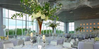 Above Weddings | Get Prices for Wedding Venues in NY