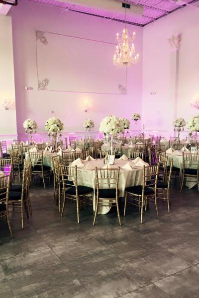 Ariana's South Weddings | Get Prices for Wedding Venues in NY