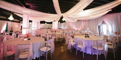 Stratton Hall Weddings | Get Prices for Wedding Venues in TN