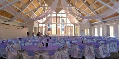 Grace Center Weddings | Get Prices for Wedding Venues in ...
