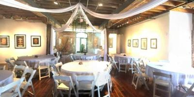 Cider Gallery Weddings   Get Prices for Wedding Venues in ...