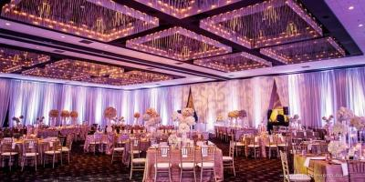 W Atlanta - Midtown Weddings | Get Prices for Wedding ...